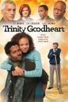 Trinity-Goodheart