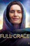 Full_of_Grace-300x390