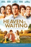 Heaven is Waiting_small