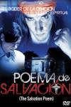 Poema_small