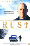 Rust---One-Sheet---Lo-Res_small