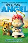 The-Littlest-Angel_small