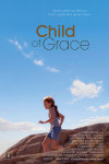 child_of_grace_800x1186