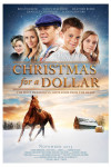 christmas_for_a_dollar_big