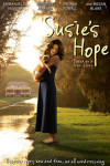 susies_hope_small