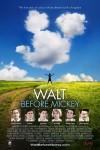 walt_before_mickey_369x547