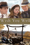 wish_you_well_300x386