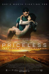 priceless_small